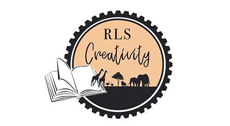 rls-creativity