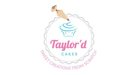 taylordcakes